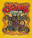 joints2010.jpg